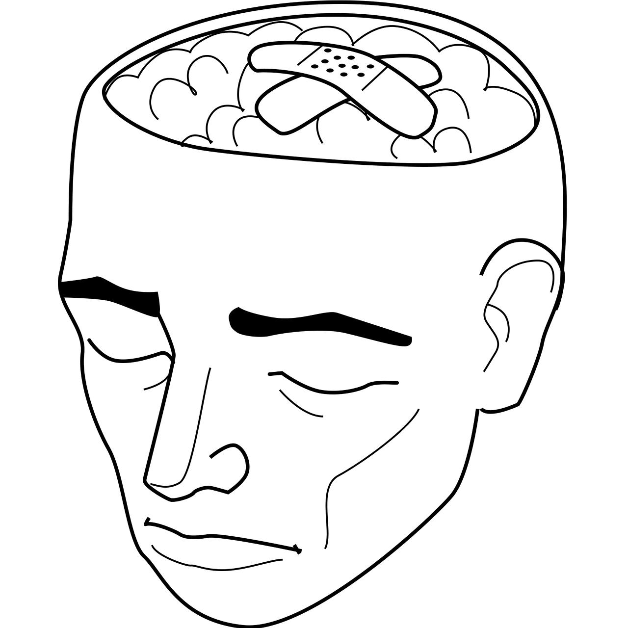 διαβήτης εγκεφάλου